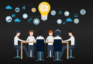 Manfaat Di Dalam Teknologi Dan Informasi