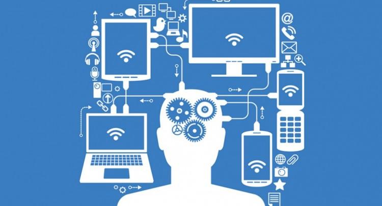 Masa Kemajuan Teknologi Dan Informasi