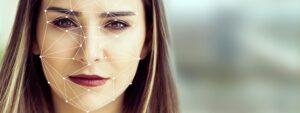 Penerapan Teknologi Face Recognition