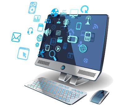 Cara Kerja Dalam Sistem Komputer Tercanggih